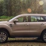 ford-everest-2020-exterior-photo-ph