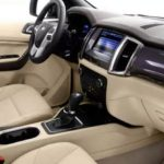 ford-everest-2020-interior-and-dash-philippines