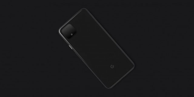 google-pixel-4-series-smooth-display-will-feature-90hz-refresh-rate
