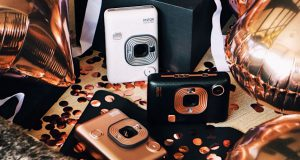 instax-mini-play-liplay-official-price-available-philippines