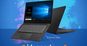 lenovo-is-offering-thin-and-light-laptops-for-as-low-as-p12995-this-august
