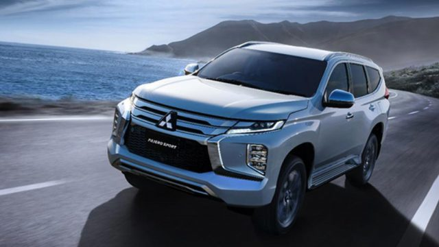 mitsubishi-montero-sport-2020-philippines-launch-news