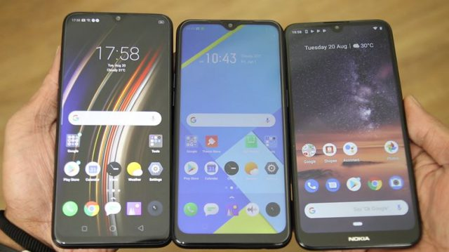 nokia-3-2-vs-realme-c2-vs-realme-3-camera-comparison-review-philippines