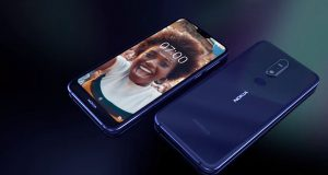 nokia-7-2-case-renders-reveals-circular-triple-camera-setup-philippines