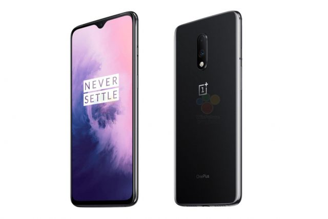 oneplus-7-official-price-specs-available-philippines-2