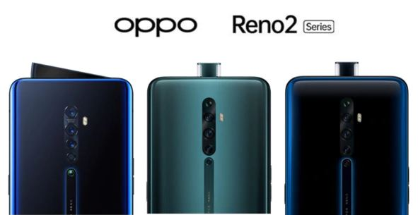 oppo-reno-2-series-official-price-specs-release-date-available-philippines-6