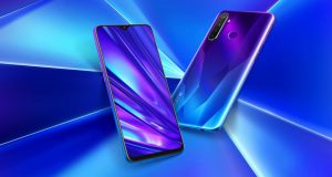 realme-5-vs-realme-5-pro-specs-comparison-which-one-should-you-get-philippines