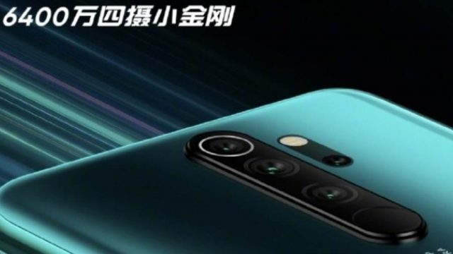 redmi-note-8-series-philippines-specs-price-available