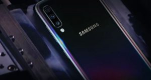 samsung-unintentionally-reveals-galaxy-a91-philippines-with-45w-super-fast-charging-1