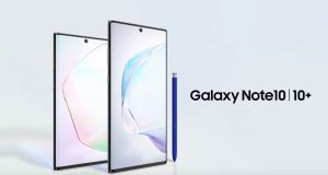 top-reasons-not-to-buy-samsung-galaxy-note-10-note-10-plus-philippines