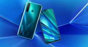 top-reasons-why-realme-5-pro-is-better-than-redmi-note-7-pro-philippines