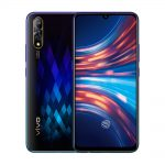 vivo-s1-official-release-date-price-specs-philippines-1