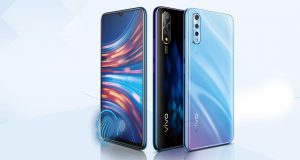 vivo-s1-official-release-date-price-specs-philippines