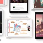 7th-gen-ipad-10-2-official-price-specs-release-date-available-philippines-2