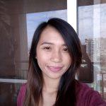 Nokia 3.2 selfies (2)