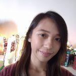 Nokia 3.2 selfies (3)
