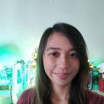 Realme 3 Selfies (5)