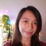 Realme C2 Selfies (5)