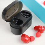 Rock EB30TWS Wireless Earphone 5