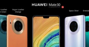 huawei-mate-30-official-price-specs-available-philippines-4