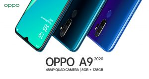 oppo-a9-2020-a5-2020-official-price-specs-release-date-philippines