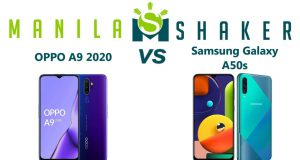 oppo-a9-2020-vs-samsung-galaxy-a50s-specs-comparison