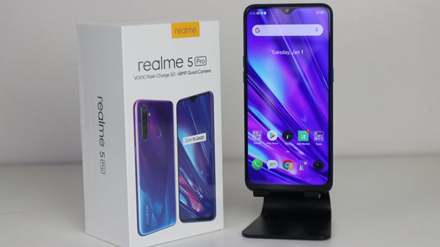 realme-5-pro-hands-on-first-impression-philippines