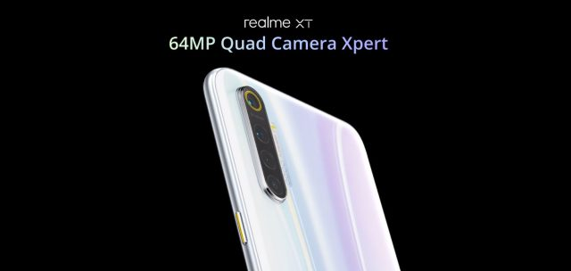 realme-xt-official-price-specs-release-date-available-philippines