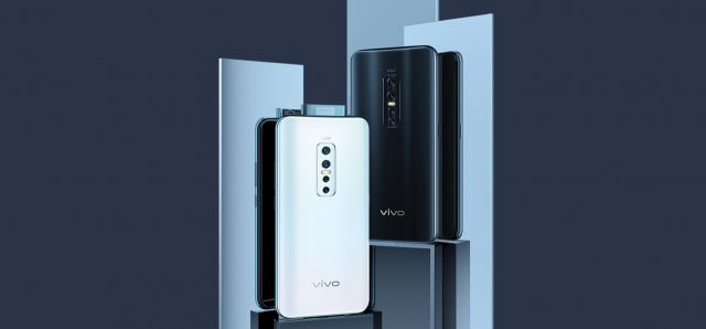 vivo-v17-pro-official-price-specs-release-date-available-philippines