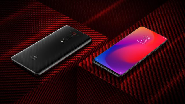 xiaomi-mi-9t-pro-redmi-k20-pro-official-price-specs-available-philippines (1)