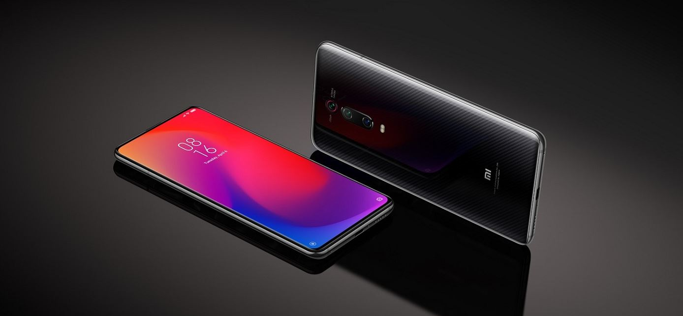 xiaomi-mi-9t-pro-redmi-k20-pro-official-price-specs-available-philippines (6)