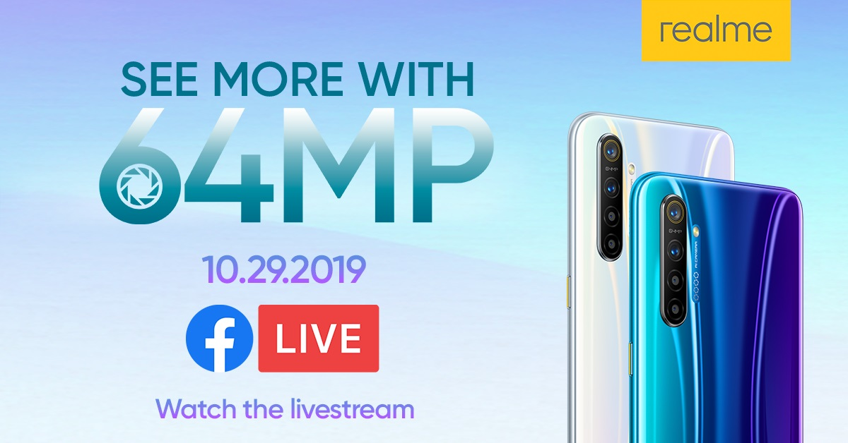 realme-xt-with-64mp-quad-cam-gets-october-29-ph-release-date-priced-at-sub-20k