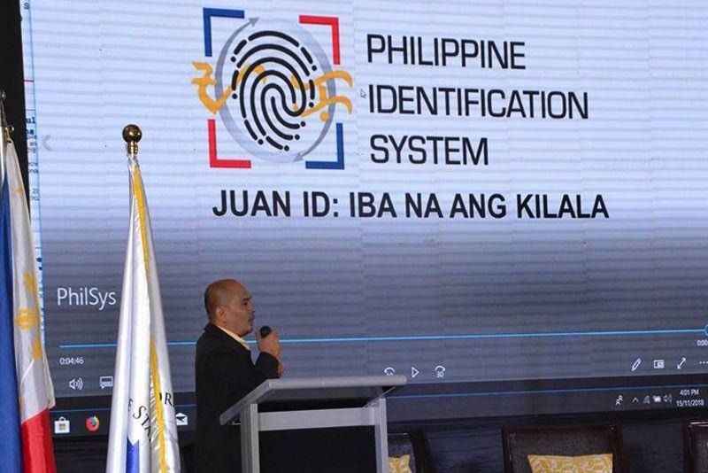 bangko-sentral-ng-pilipinas-to-print-116m-national-id-cards-for-php3-4b