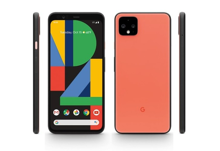 google-pixel-4-and-4-xl-official-looking-renders-hide-nothing-anymore