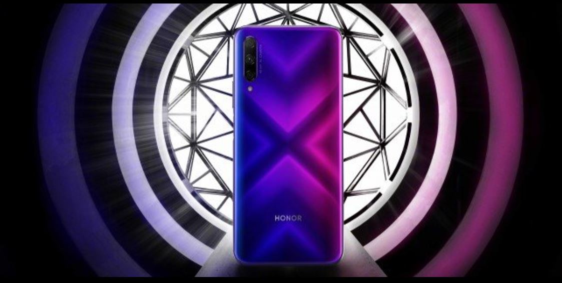honor-9x-official-price-specs-release-date-philippines