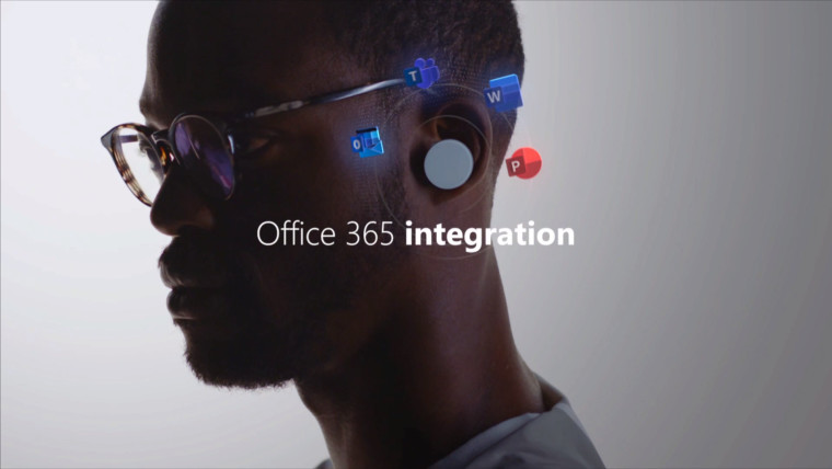 microsoft-earbuds-official-price-release-date-available-philippines