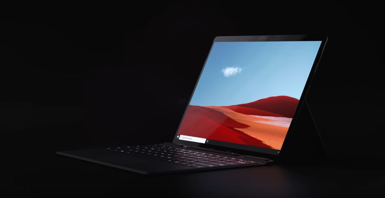 microsoft-surface-pro-x-and-pro-7-price-specs-release-date-available-philippines-9