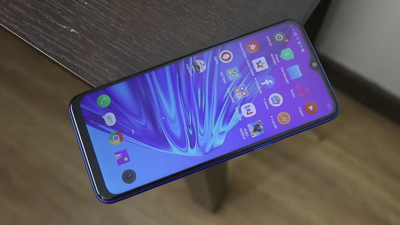 realme-5-pro-gaming-battery-camera-review-philippines