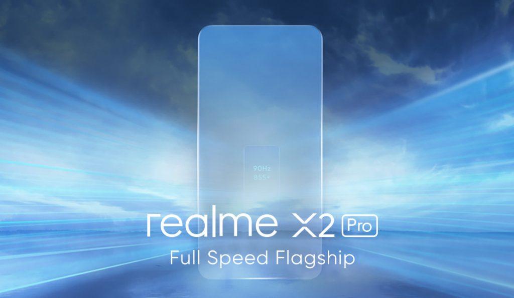realme-x2-pro-64MP-camera