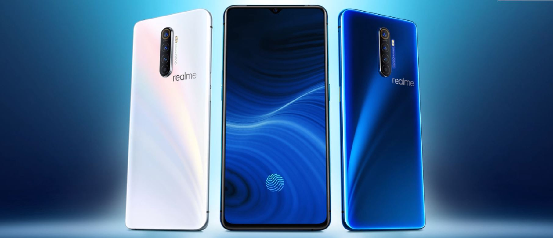 realme-x2-pro-announced-90hz-snapdragon-855-64mp-quad-camera-for-p20k-price-3