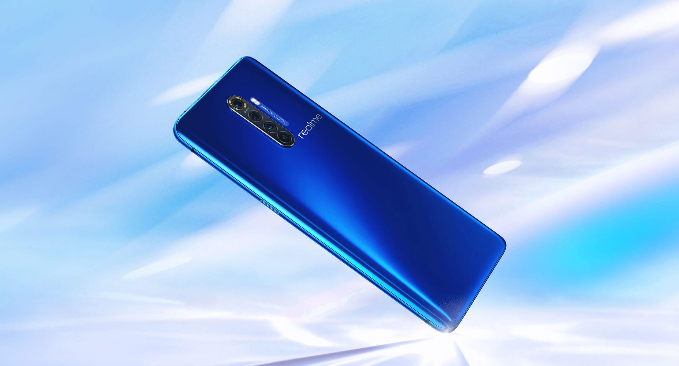 realme-x2-pro-price-specs-release-date-availability-philippines