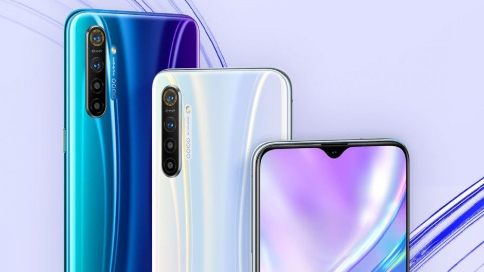 realme-x2-pro-with-snapdragon-855-and-90hz-display-is-coming-soon-1