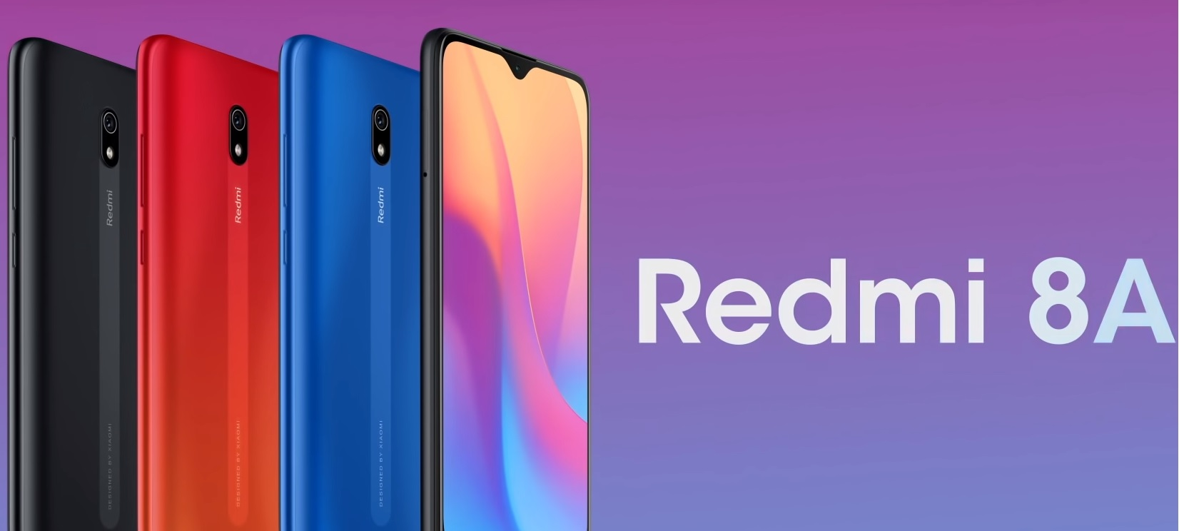 redmi-8a-vs-redmi-7a-specs-comparison-whats-the-difference