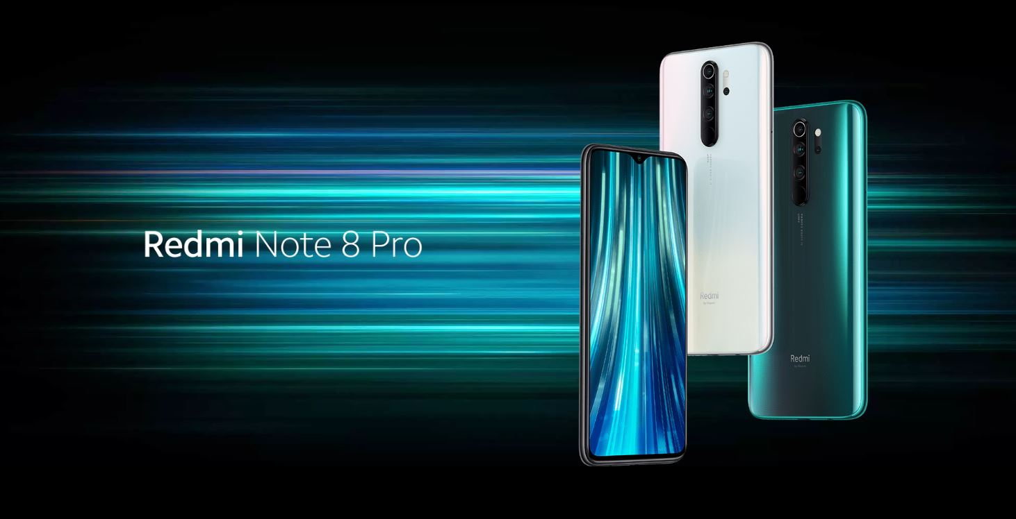 redmi-note-8-pro-offical-price-specs-available-philippines-2