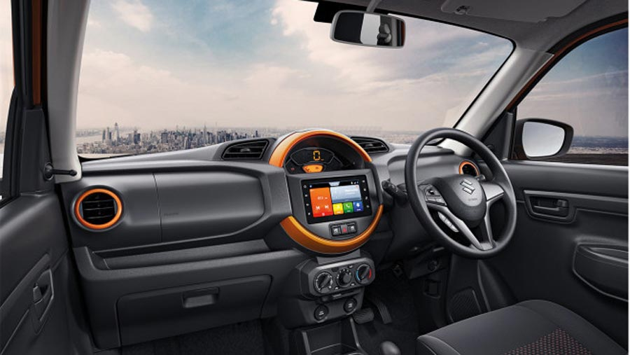 suzuki-s-presso-interior-photo-2020-ph
