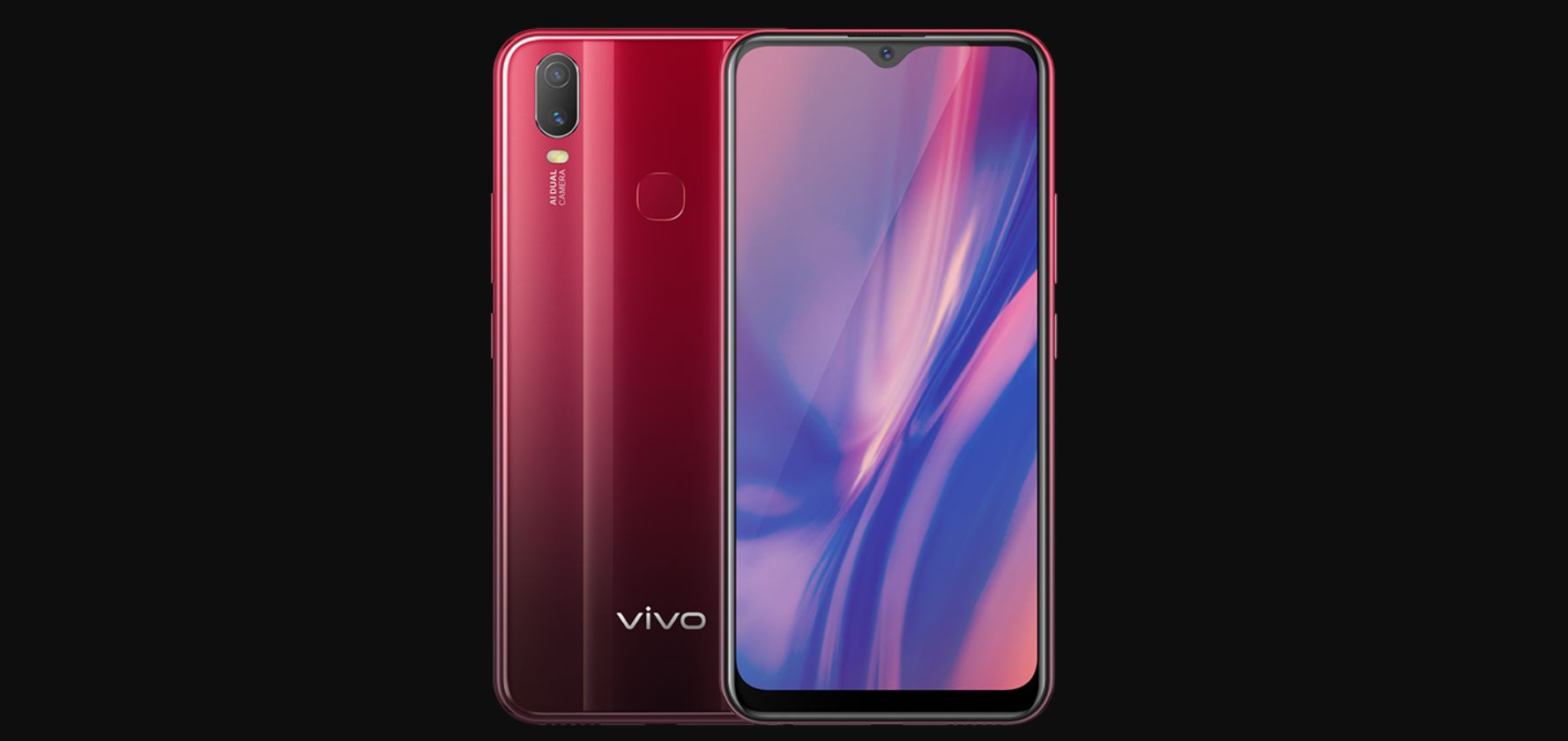 vivo-y11-2019-official-price-specs-release-date-philippines-2