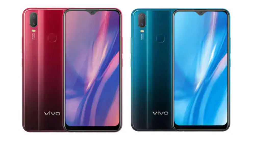 vivo-y11-2019-official-price-specs-release-date-philippines