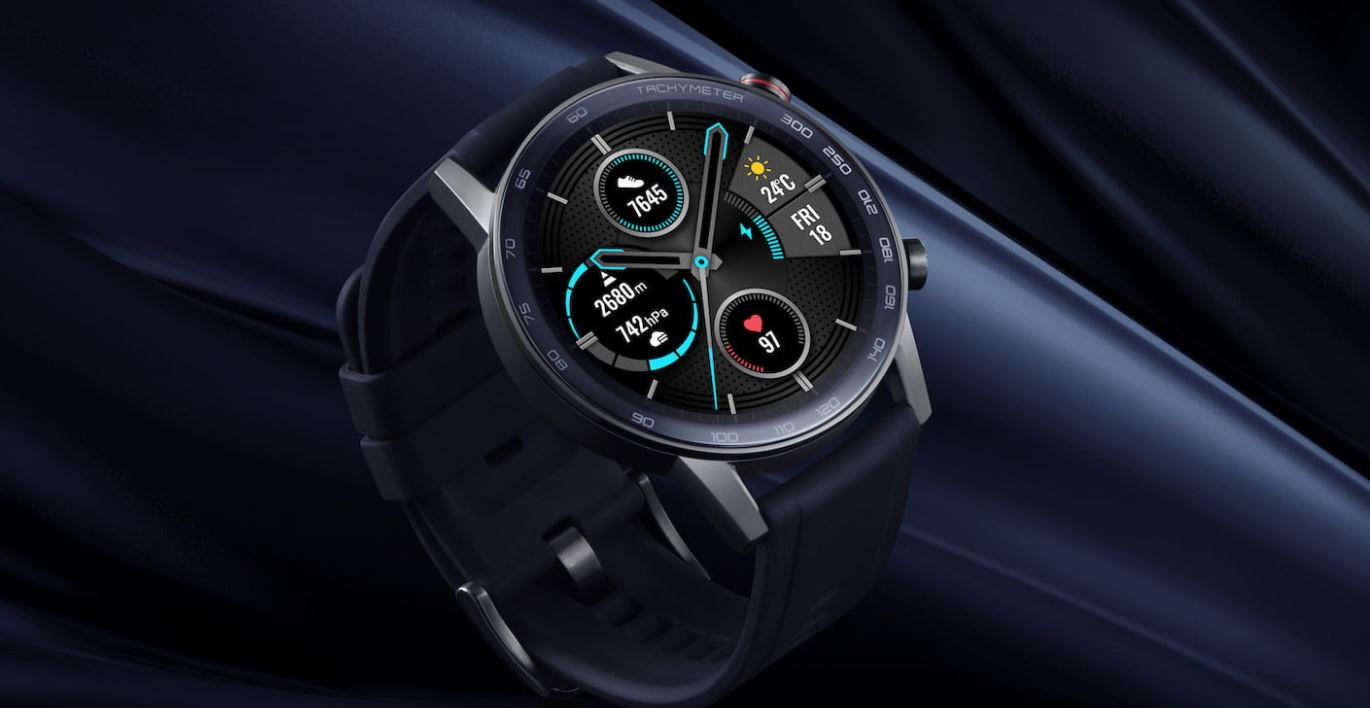 honor-magicwatch-2-official-price-specs-release-date-philippines