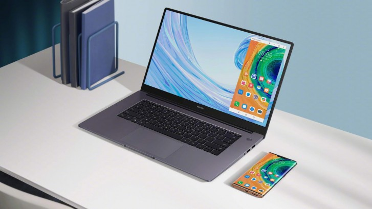 huawei-matebook-d-late-2019-official-price-specs-release-date-availability-philippines