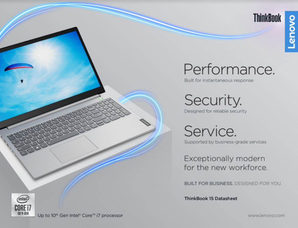 lenovo-thinkbook-14-and-15-official-price-specs-release-date-available-philippines-2